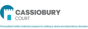 cassiobury-court-logo (002)