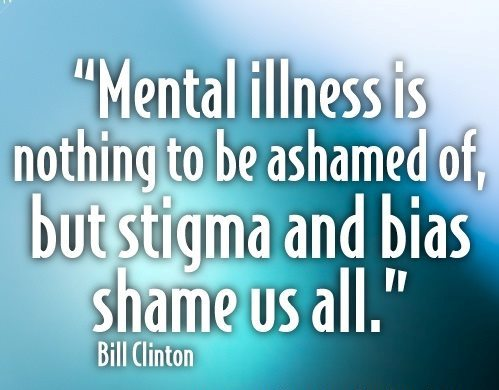Image result for mental health humor quotes