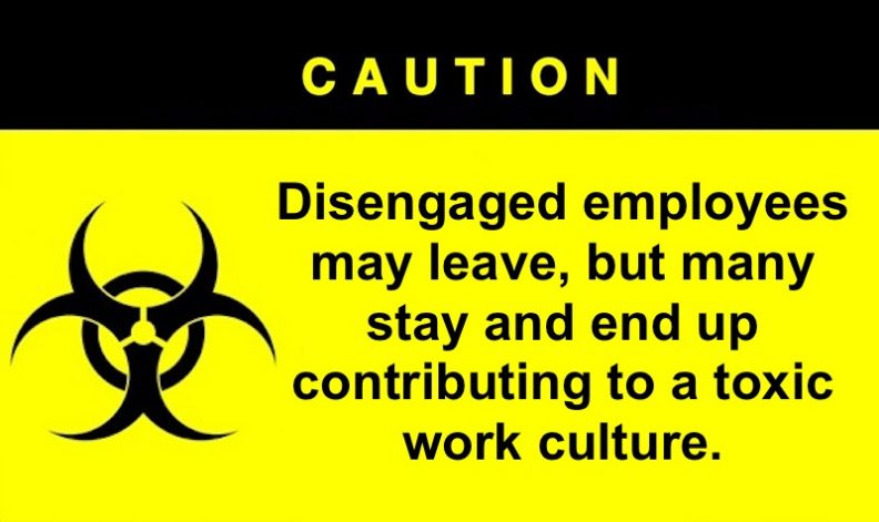 Image result for toxic culture at work