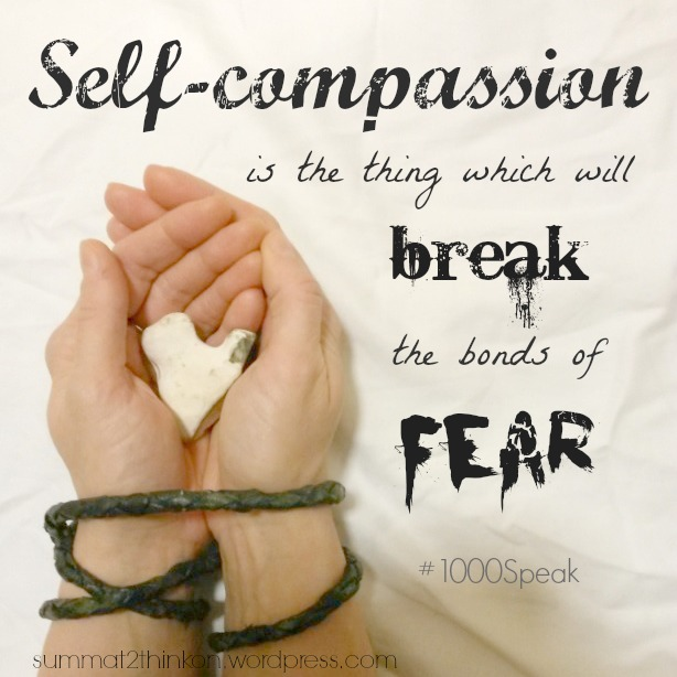 Image result for self compassion